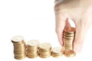 損益計算書(PL)の見方 経営者なら常識?決算書の見方を理解しよう