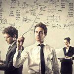 会社の安全性をチェックするための自己資本比率とは?