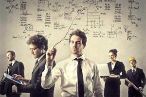 雇用保険制度について。労働者や事業主にはどんな効果があるか?