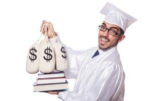 個人事業主の方にオススメな4つの資金調達方法とは?