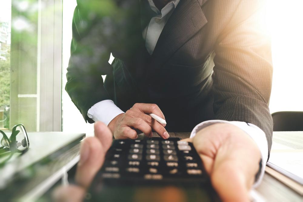 起業時に税理士を付けることが重要!?そのメリットとは?