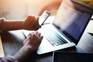 会社設立準備!会社設立の手続きを行うために必要な書類とは?