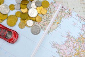 投資家が必ずチェックするROEとは?ROEを計算してどう活用する?