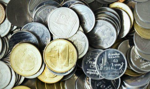 黒字倒産とは 要因と対策をわかりやすく解説