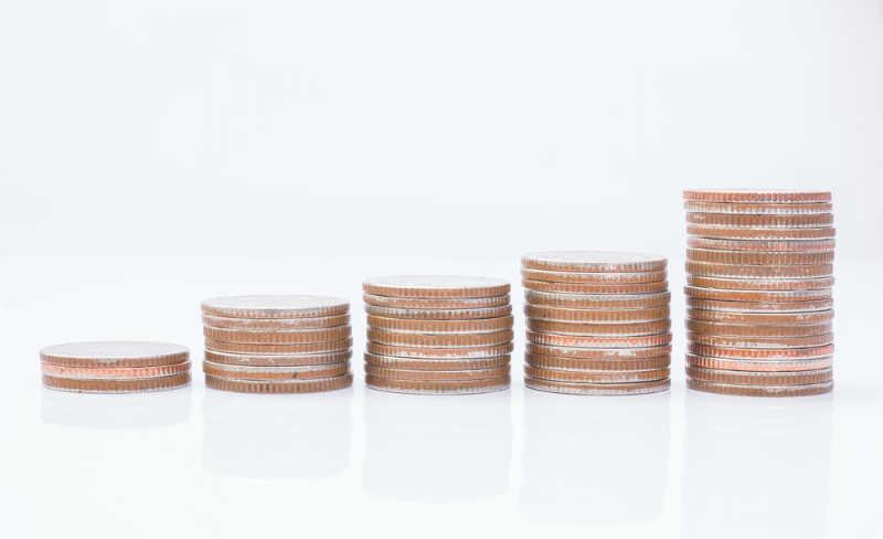 信用金庫から融資を受ける可能性がある方へ【覚えておくべき5つのポイント!】