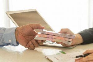 資本金を増資するための3つの方法と増資することのメリット・デメリット
