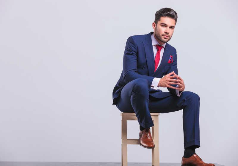 経営者は覚えておくべき融資の成功確率を上げるための9つのテクニック。決算書を調整することで成功確率が上がります!