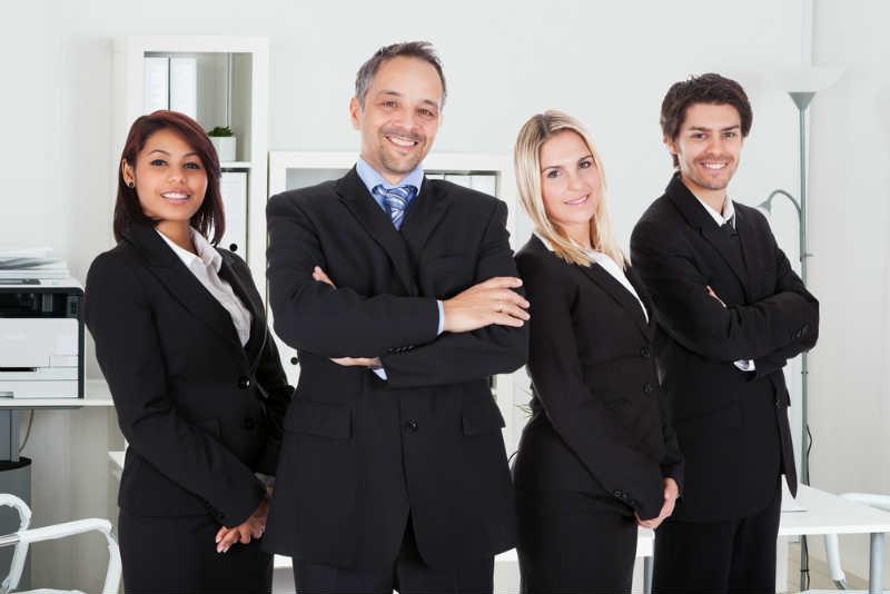従業員の職業訓練で助成金を受給しよう!キャリアアップ助成金~人材育成コース~