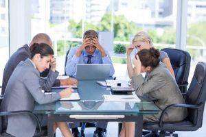 プロパー融資と信用保証協会の信用保証付き融資って何が違うの?借入の基礎知識