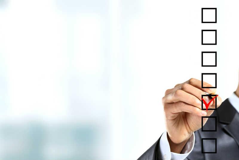 あなたはトップのリーダーの資質がある?経営者に求められる8つの条件とは?
