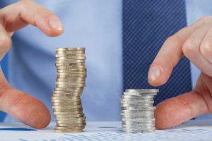 予算管理は資金調達でも重要!!会社を成長させるための正しい予算計画とは?