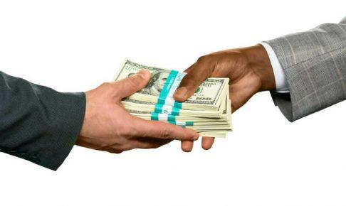 低金利融資で資金調達!「制度融資」ってなに?