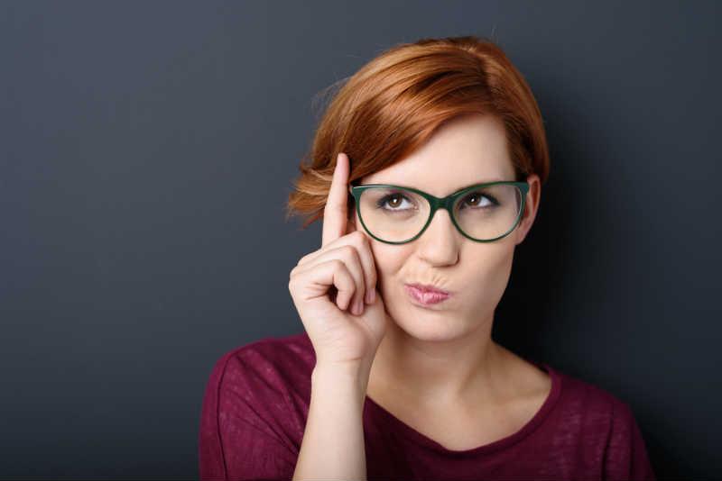 借入をしても経営者が保証人にならないこともある?その為に必要なポイントをチェック。