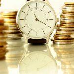 代表は、倒産させないために、毎月の預金残高をメモしてください!