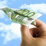 公庫からの融資を受ける!創業計画書作成時の注意点を知って融資の確率を上げよう!