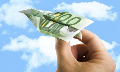 会社経営の基礎知識!資金調達方法を一覧で確認しよう!