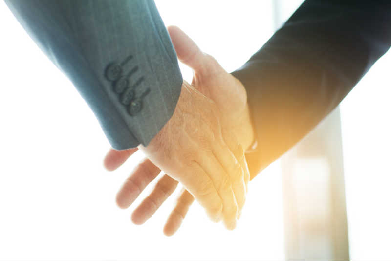 個人事業主から法人成りへ。そのメリットとデメリットな何か・・・