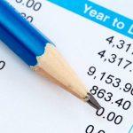 中小企業の創業時・成長期には、どんなお金リスクがあるのか?