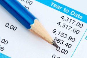負債を増やすと投資効率が上がるって本当?財務レバレッジを高めて得る3つの利点!