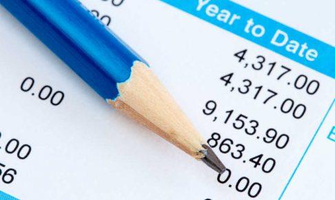 会社設立費用の仕訳はどう処理したら良い?