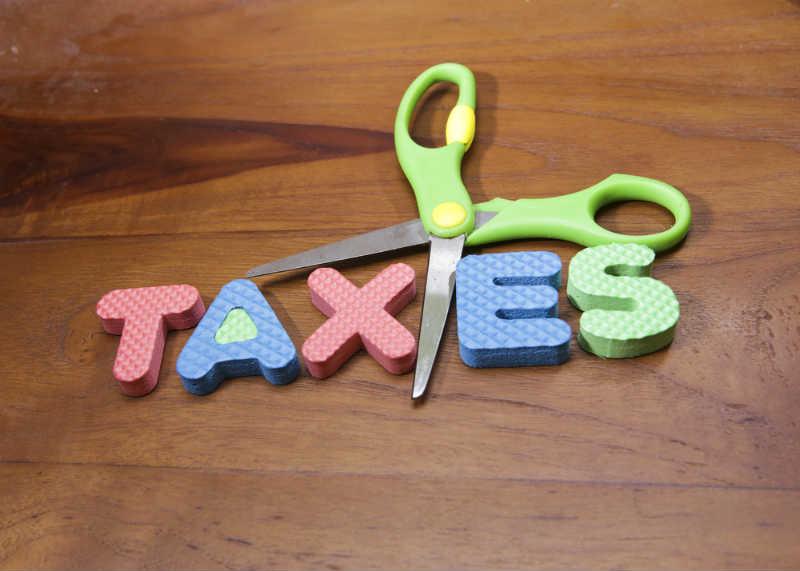 知らないと損する?個人事業主と消費税の関係とは?