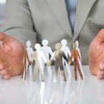 役員報酬はどうやって決めるの?法律上の決まりはある?役員報酬の設定について詳しく解説!