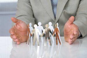 コーチングをビジネスで使うとどんな効果がある?メリット・デメリットは?