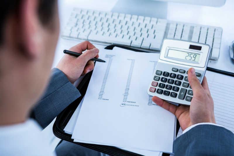 損益計算書5つの利益!会社経営に重要な利益はどれ?