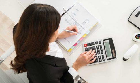 会社経営を成功させる秘訣!「数字」の正しい活用3ステップ