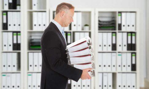 会社の設立後に必要な手続きと必要書類を網羅的にご紹介!