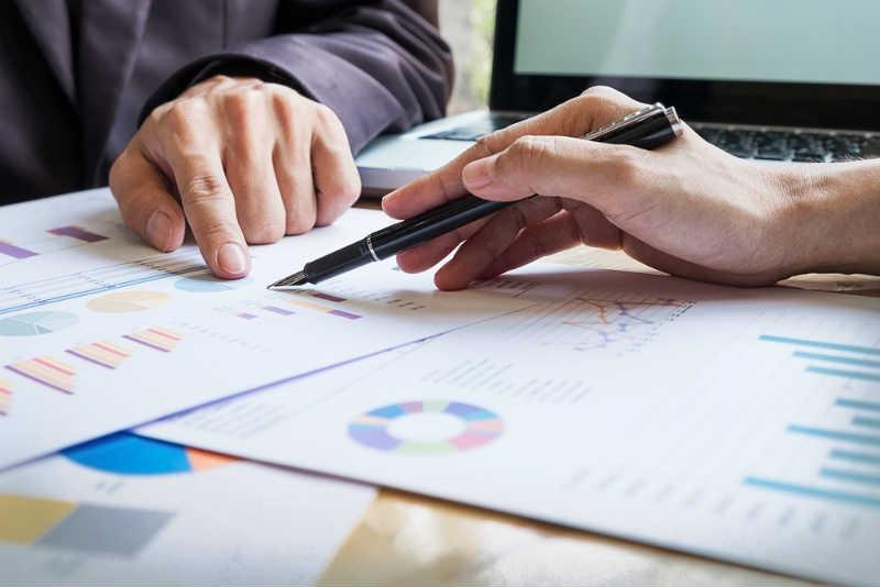 会社経営の基礎知識!STP分析によるマーケティングとは?