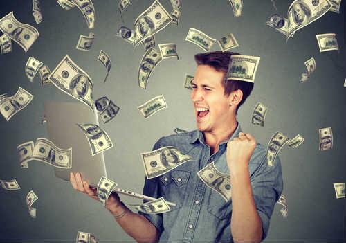 資金調達方法の一つ!私募債とは?