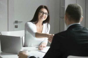 起業するなら「どんな職種の人」を雇うべき?