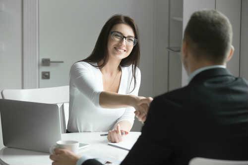 オフィス賃料の減額は交渉することができるの?