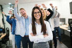 新規事業を開始!経営革新計画を作成しよう!