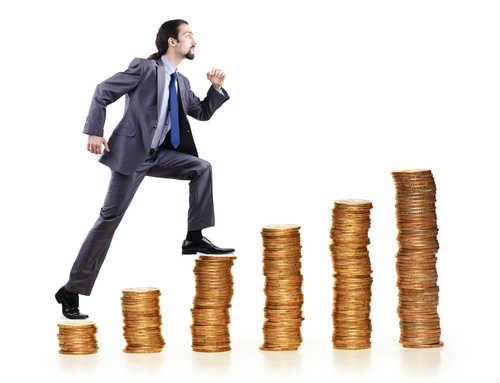 流動比率で見る企業の返済能力とは?流動比率を理解するための6つのポイント