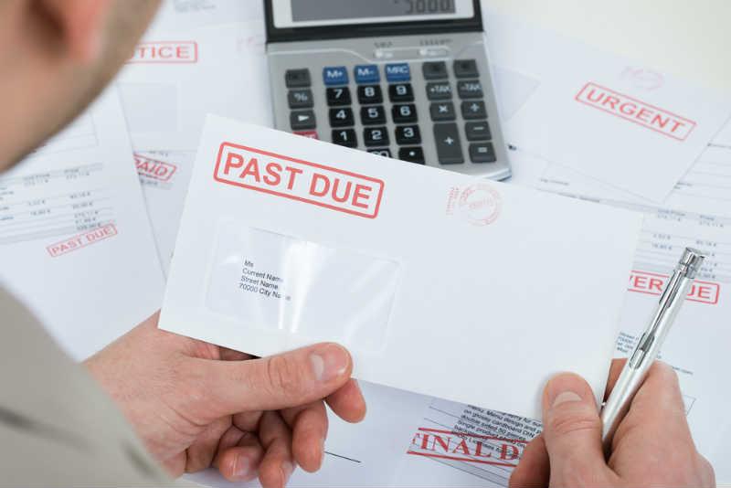 自分はクレジットカードが作れる人なのか、信用情報開示報告書を見てみよう