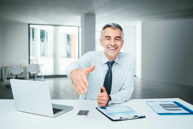 起業前後が一番借りやすいのに創業融資の審査に通らない理由とは?