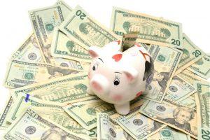少しでも多くのお金を資金調達するための融資テクニックとは?