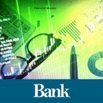 融資は使い道が明確なほうが多く借りられます!