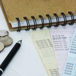保証人をつけることで、公庫から借りられる可能性が上昇?