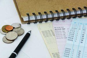 賃貸物件の手付金や申込金は返還が可能?!手付金や申込金の取扱いとは?