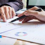 2018年、スタートアップ企業の資金調達額が4割増!