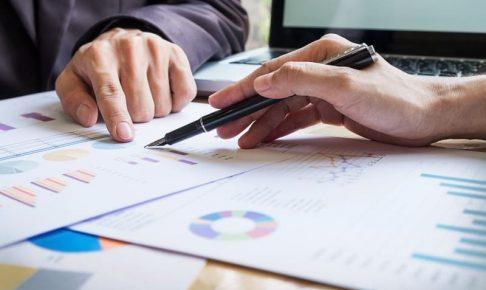 中小経営者の強い味方「ものづくり補助金」に必要な「認定支援機関確認書」を入手するには?