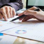創業計画書の作成方法とは?公庫から創業時に融資を受ける際に必須の資料!