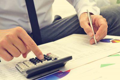 信用金庫から融資を受ける流れとは?