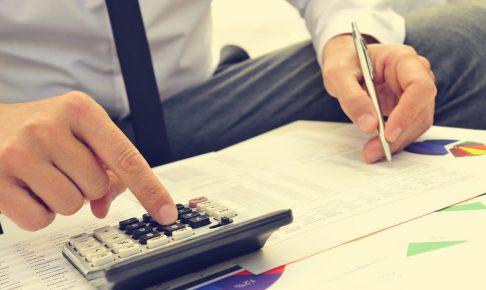 公庫で2回目の融資を行うベストなタイミングとは?