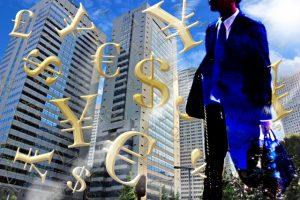 信用情報開示報告書の見方を解説!マークの意味と融資不可の判別法