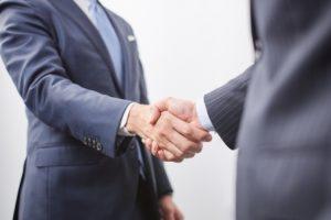 創業時の税理士顧問契約は必要なのか?顧問契約するとどんなメリットが?