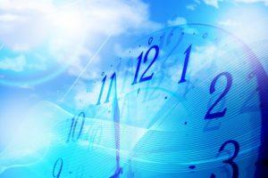 日本政策金融公庫の審査期間はどれくらいか?